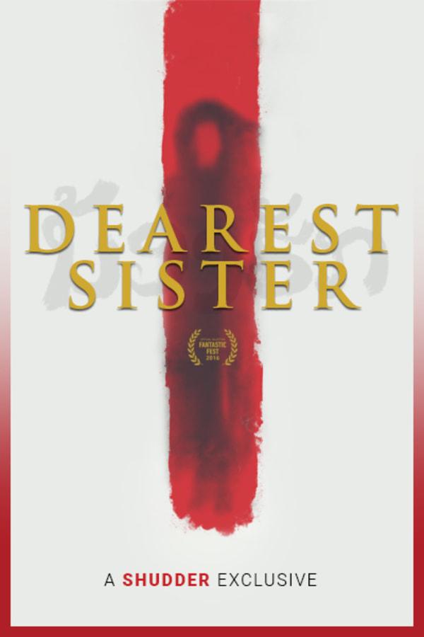 Dearest Sister