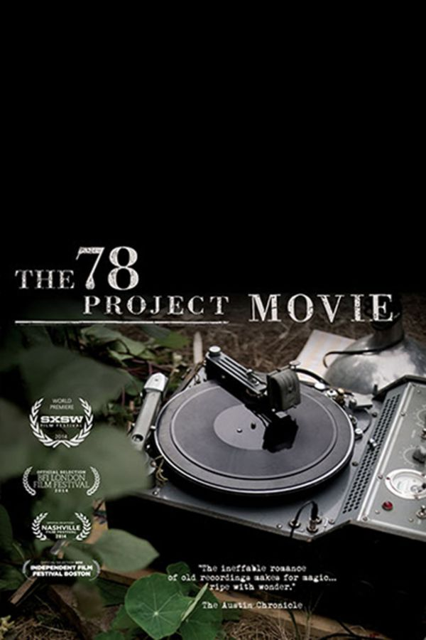 The 78 Project