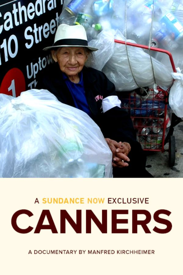 Canners