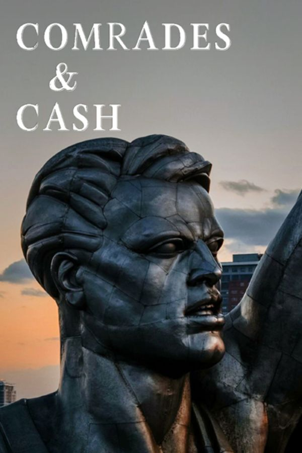 Comrades & Cash