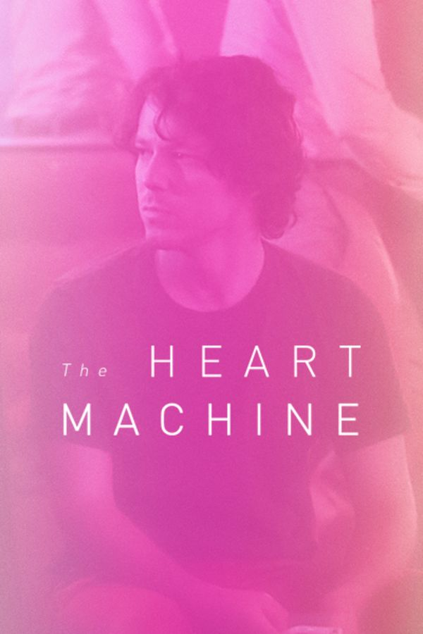 The Heart Machine