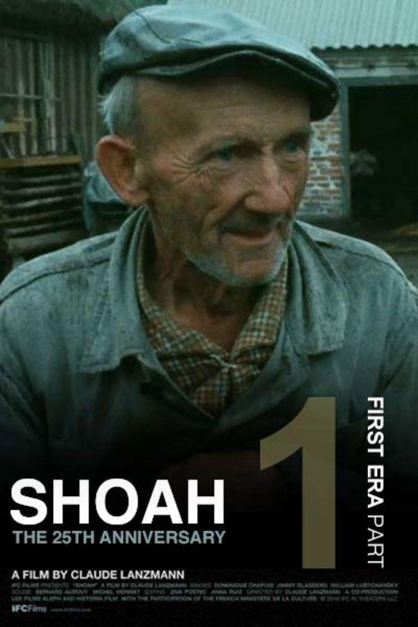 Shoah Stream