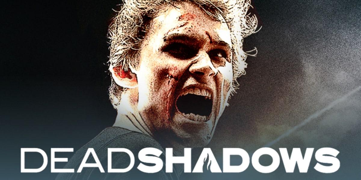 dead shadows full movie