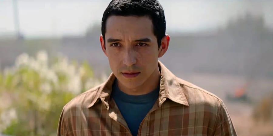 Gabriel Luna (Rev-9)