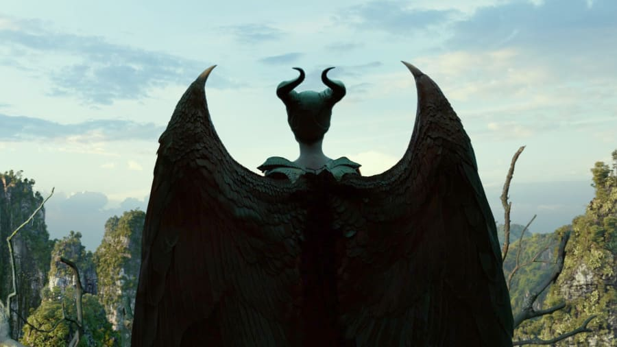 Your Guide to Maleficent: Mistress of Evil