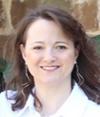 Denise Friesenhahn Quality Engineering Director