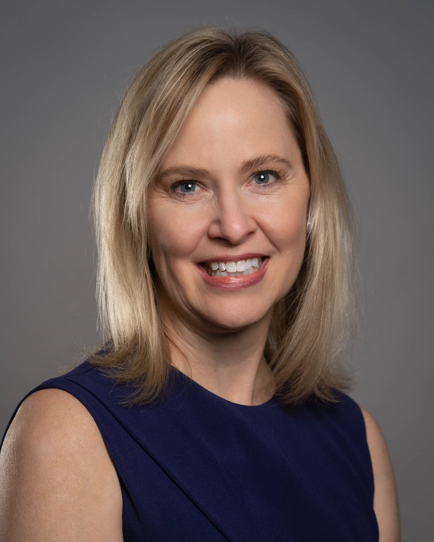 Suzanne Plummer Corporate Vice President of SOC Design and Architecture for the Radeon Technologies Group at AMD