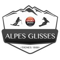alpes sport sport 2000 tignes 1800