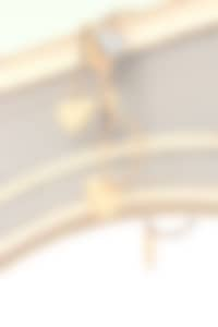 CHAMBRE PRINTEMPS Maison d'hôtes avec chambres hôtes et table hôtes au château de la Villeneuve. 71380 SAINT MARCEL en BOURGOGNE