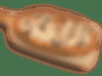 Domaine de la Tuilière, insolite, Carnoules, Var - snacking