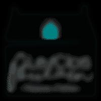 Logo Le Clos Poulain Maisons d'Hôtes