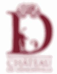 logo - château de denonville