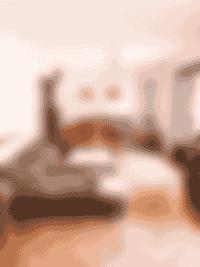 salon - canapés - espace convivial -  maison hiwwa - cap ferret
