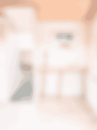 étage - bois - salle de bain - maison hiwwa - cap ferret