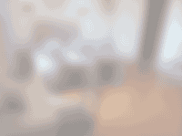 chambre parfum d'été domaine de la guignardiere