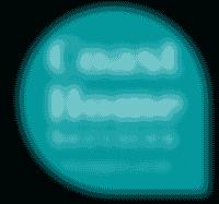 Logo. Coast Home Services. Conciergerie privée. Locations de villas. Finistère Nord.