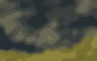 vue du ciel - les gorges du tarn - d'un jour à l'autre