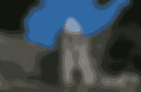 Grand Site des Gorges du Tarn