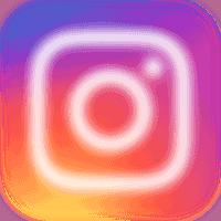 Instagram, la halte du Pèlerin