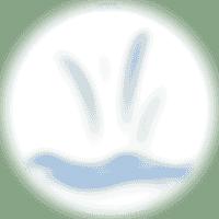 logo of la Grange Dimiere