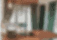 chalet colorée La ferme de Samson