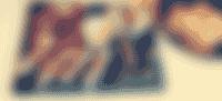 Les planches de fromages et de charcuteries de la Ferme de Samson