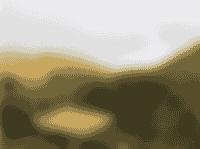 La vue de la Ferme de Samson saint péray