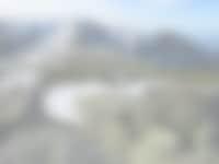 Casa Rural La Covatilla III - La Hoya, Sierra de Béjar - estação de esqui La Covatilla, Jardim Renascentista de El Bosque, Teatro Cervantes, Palácio do Zúñiga - Palácio Ducal de Béjar, Muralhas da Cidade, Museu do escultor Mateo Hernández, Museu Têxtil, Praça de Touros de El Castañar, Praça de touros de El Castañar