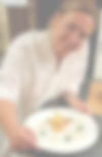 gastronomie - Le manoir de herouville