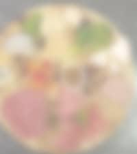 fromages - Le manoir de herouville