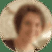 Sophie hôte de La Grange Dimiere