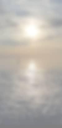 mer - Le manoir de herouville
