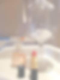 détails - Le manoir de herouville