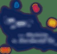 logo - Les Maisons De Kerdavid'île - Locmaria
