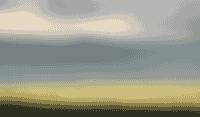 lac de miribel