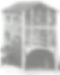 histoire de notre maison portel des arnaud Le Portel des Arnaud chambres d hotes Cévennes