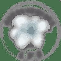 logo appartements des lys