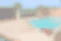 piscine du domaine de Beaupré
