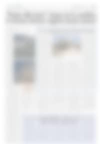 Ils disent de nous | B&B La Voce del Fiume - résidence historique, Brienza, Potenza, Basilicata, petit déjeuner fait maison, location de vélos, ateliers de cuisine, vacances vertes, grottes de Pertosa-Auletta, villages médiévaux, lac de Pertusillo, peintures murales de Satriano, visites gastronomiques et œnologiques.