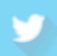 Page Tweeter Petit Pré