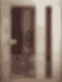 maison d'hôtes avec sauna la bastide des princes