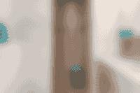 salle de douche - Le domaine de la recluse