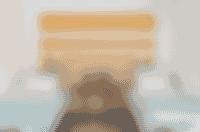 lits simples- Le domaine de la recluse