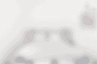 chambre cosy - Le domaine de la recluse