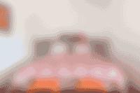 Chambre avec lit double -Rhone-Alpes