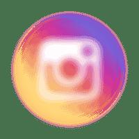 La Fuste des Garceaux sur Instagram