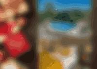 Domaine des Pierres Blanches Cartes et chèques cadeaux offrir un séjour en Périgord