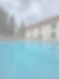 chambres de charme avec piscine aux environs de PARIS