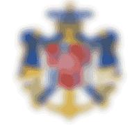 Famille De Rochechouart de Mortemart - Domaine du Réveillon