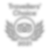 prix tripadvisor - les balcons d'oyster pond - st martin
